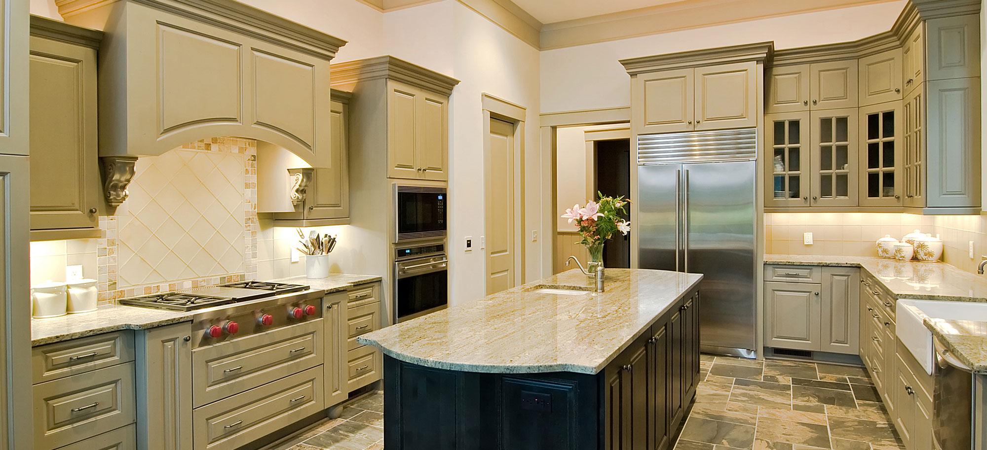 Derry Kitchen Center